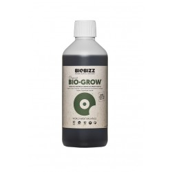 Biobizz BIO-BLOOM, 500 ml